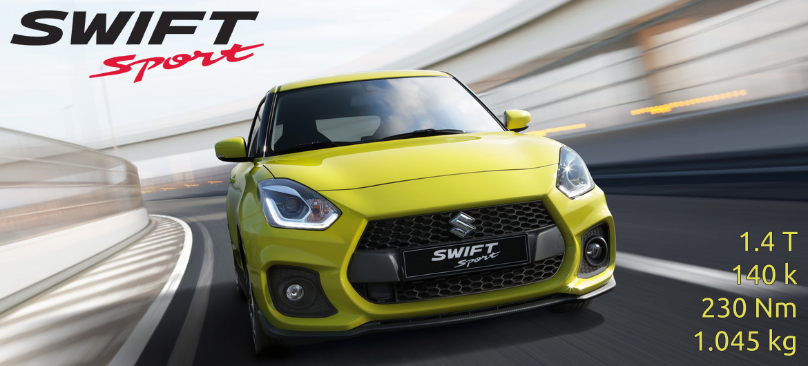 Swift-Sport-Slider-2