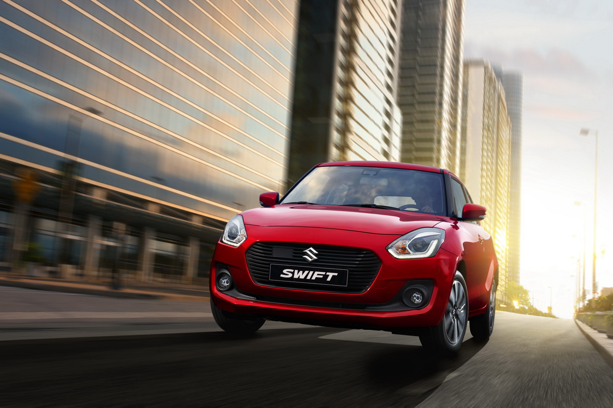 Suzuki Swift 004.JPG