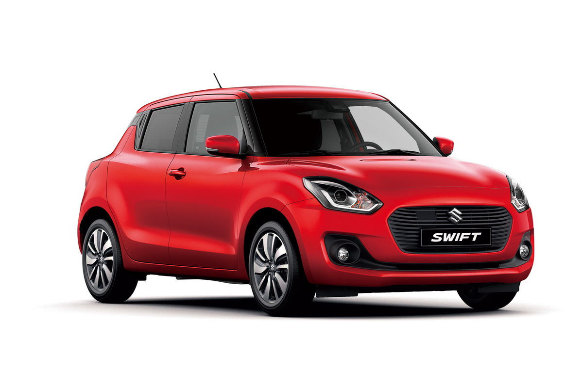 Suzuki Swift 020.JPG