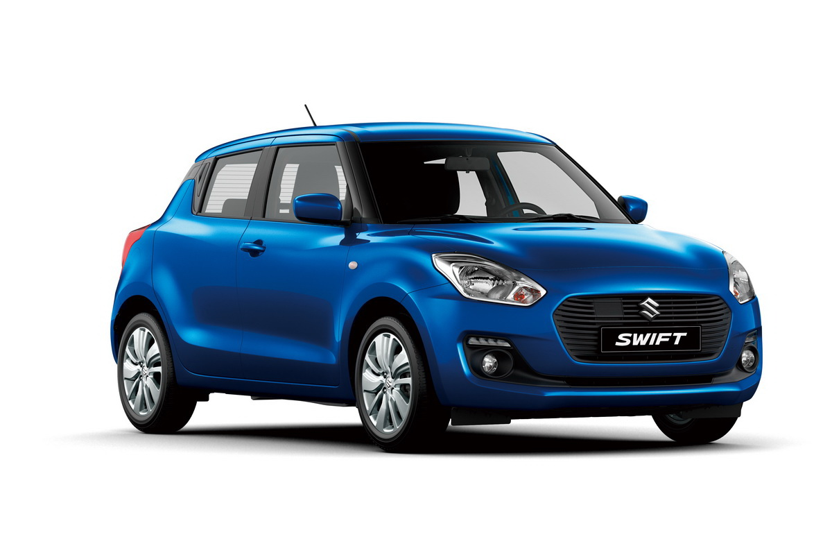 Suzuki Swift 013.JPG
